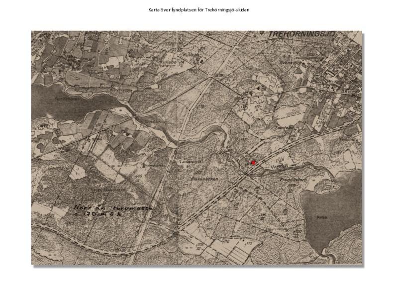 Karta fyndplats Trehörningsjö-skidan1.pdf