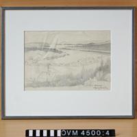 df4500,4.jpg